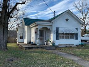 Property for sale at 112 Darst Street, Stanford,  Kentucky 40484