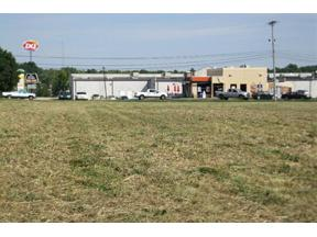Property for sale at 2 Fulton Road, Winchester,  Kentucky 40391