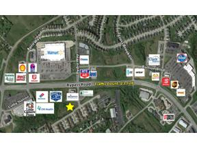 Property for sale at 145 Codella Drive, Winchester,  Kentucky 40391