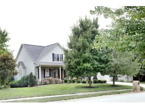 Property for sale at 618 Adena Trace, Versailles,  Kentucky 40383