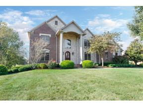 Property for sale at 207 Golf Club Drive, Nicholasville,  Kentucky 40356