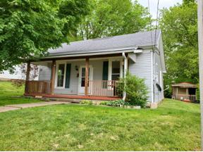 Property for sale at 105 Darst St, Stanford,  Kentucky 40484