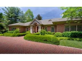 Property for sale at 1548 Lakewood Drive, Lexington,  Kentucky 40502