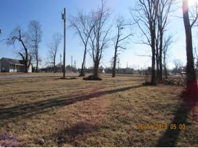 Property for sale at 1165 Crossfield Drive, Versailles,  Kentucky 40383