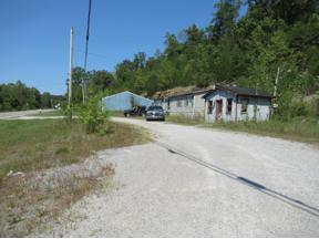 Property for sale at 2800 Richmond Rd, Mt Vernon,  Kentucky 40456