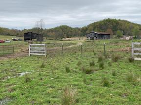 Property for sale at 1 Bowen Road, Stanford,  Kentucky 40484