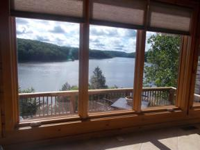 Property for sale at 145 Falcon Lane, Mt Vernon,  Kentucky 40456