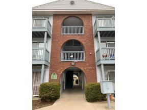 Property for sale at 205 Simpson Avenue Unit: 112, Lexington,  Kentucky 40504