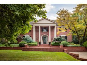 Property for sale at 1656 Richmond Rd, Lexington,  Kentucky 40502