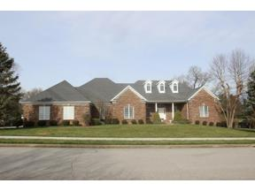 Property for sale at 105 Windward Way, Nicholasville,  Kentucky 40356