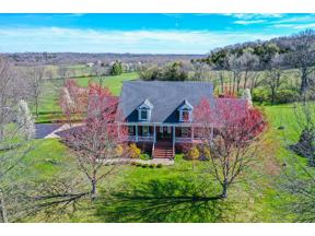 Property for sale at 2600 Cummins Ferry Road, Versailles,  Kentucky 40383