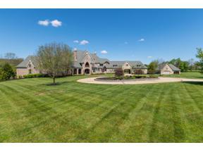 Property for sale at 1151 Delong Road, Lexington,  Kentucky 40515