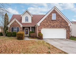 Property for sale at 136 Plum Lane, Nicholasville,  Kentucky 40356