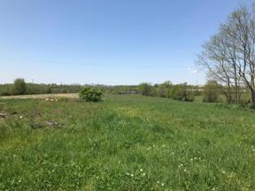 Property for sale at 224 Sims Pike, Georgetown,  Kentucky 40324