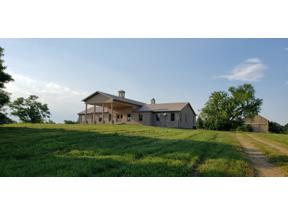 Property for sale at 250 Delaney Ferry Road, Versailles,  Kentucky 40383