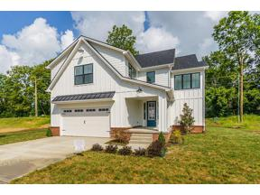 Property for sale at 121 Classic Court, Versailles,  Kentucky 40383