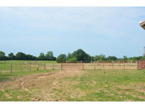 Property for sale at 3887 High Bridge Road, Lancaster,  Kentucky 40444