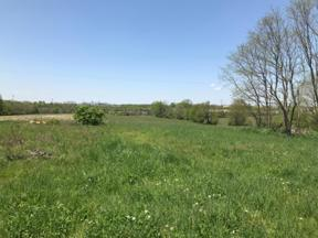 Property for sale at 1 Sims Pike, Georgetown,  Kentucky 40324