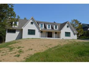 Property for sale at 1739 Lakewood Lane, Lexington,  Kentucky 40502