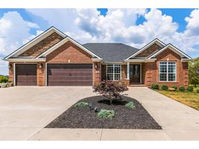 Property for sale at 620 Apricot Drive, Richmond,  Kentucky 40475