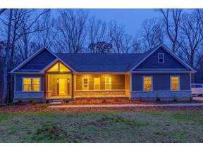 Property for sale at 117 Sabin Drive, Georgetown,  Kentucky 40324
