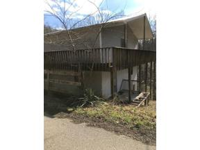 Property for sale at 2818 School House Hill Road, Mt Vernon,  Kentucky 40456