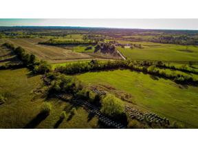 Property for sale at 1710 Waterworks Road, Danville,  Kentucky 40422