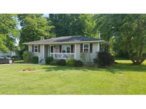 Property for sale at 31 Mill St., Junction City,  Kentucky 40440