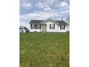 Property for sale at 338 Goshen Cut Off, Stanford,  Kentucky 40484