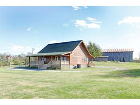 Property for sale at 500 Carvers Ferry Road, Richmond,  Kentucky 40475