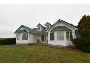 Property for sale at 195 Morris Lane, Stanford,  Kentucky 40484