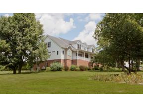 Property for sale at 2625 Athens-Boonesboro Road, Winchester,  Kentucky 40391