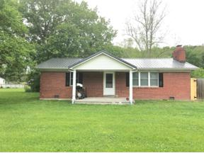 Property for sale at 4370 Hwy 698, Stanford,  Kentucky 40484