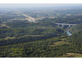 Property for sale at 9750 Old Richmond Road, Richmond,  Kentucky 40475