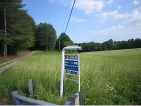 Property for sale at 9999 N hhy25 & rhindstone., Mt Vernon,  Kentucky 40456