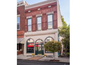 Property for sale at 194 S Main Street, Versailles,  Kentucky 40383