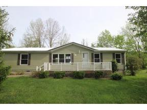 Property for sale at 6865 Green River Road, Hustonville,  Kentucky 40437