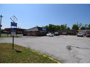 Property for sale at 1476 W Lexington Avenue, Winchester,  Kentucky 40391