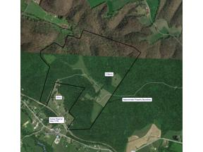 Property for sale at 1 South Fork Road, Hustonville,  Kentucky 40437