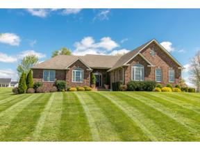 Property for sale at 90 High Ridge Rd., Stanford,  Kentucky 40484