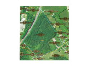 Property for sale at 8976 Ky Hwy 1247, Stanford,  Kentucky 40484