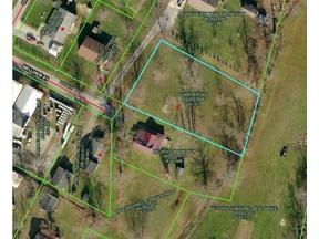 Property for sale at 3 Bellview Street, Junction City,  Kentucky 40440