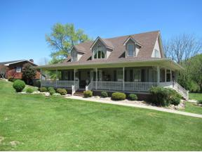 Property for sale at 135 Maple Dr, Mt Vernon,  Kentucky 40456