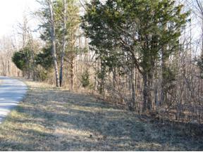 Property for sale at 999 Chestnut Ridge Rd, Mt Vernon,  Kentucky 40456