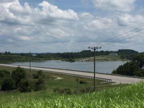 Property for sale at 1 US Highway 150, Stanford,  Kentucky 40484