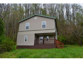 Property for sale at 250 Brad Petrey Road, Waynesburg,  Kentucky 40489
