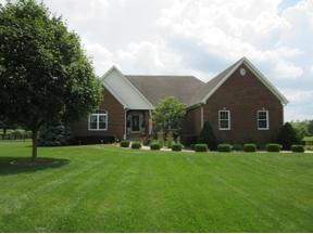 Property for sale at 3607 Cabinhill Lane, Versailles,  Kentucky 40383