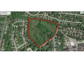 Property for sale at 723 Barnes Mill Road, Richmond,  Kentucky 40475
