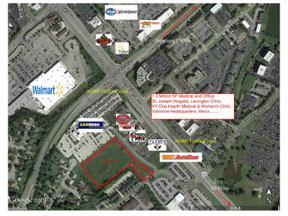 Property for sale at 120 SandLake, Lexington,  Kentucky 40509