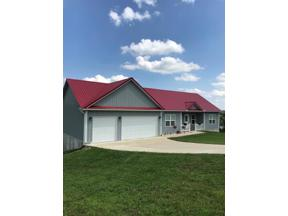 Property for sale at 2124 Goshen Road, Winchester,  Kentucky 40391